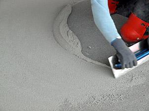 Heckel Fußboden Und Estrich Verlegen Bodenbeschichtung